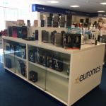 Cleary's Electrical, Euronics, Mullingar